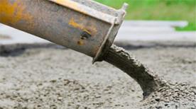 Бетон каменск резиновая краска по бетону для наружных работ износостойкая купить