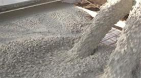 Бетон стойкость 5802 86 растворы строительные методы испытаний